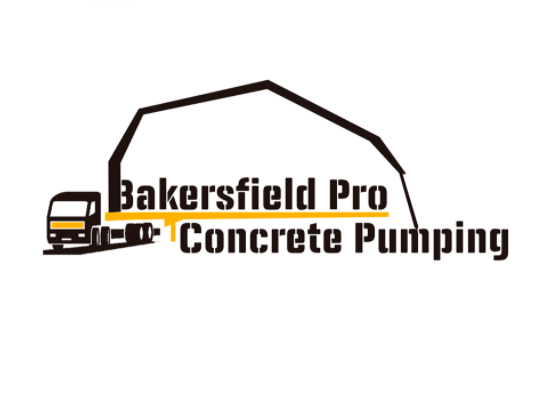 this picture shows bakersfield concrete pumping
